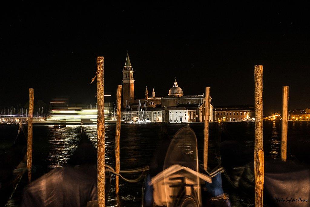 Venise-2019-SPons-16.jpg